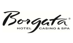 Marshall Retail Group - Partner, Borgata logo