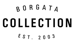 Borgata Collection