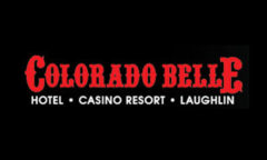 Marshall Retail Group - Partner, Colorado Belle logo