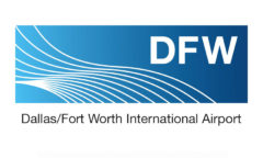 Marshall Retail Group - Partner, Dallas Fort Worth International Airport logo