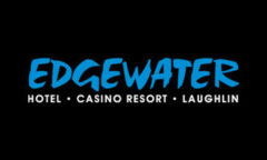 Marshall Retail Group - Partner, Edgewater Casino logo