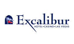 Marshall Retail Group - Partner, Excalibur logo