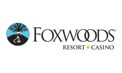 Marshall Retail Group - Partner, Foxwoods Resort & Casino logo