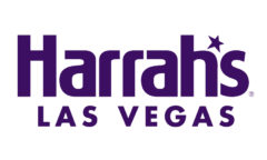 Marshall Retail Group - Partner, Harrahs Las Vegas logo
