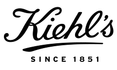 Marshall Retail Group - Kiehl's logo