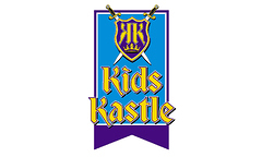 Marshall Retail Group - Kids Kastle logo
