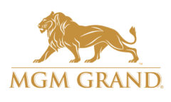 Marshall Retail Group - Partner, MGM Grand logo