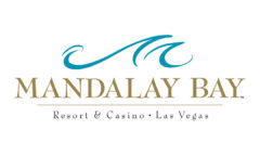 Marshall Retail Group - Partner, Mandalay Bay Las Vegas logo