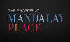 Marshall Retail Group - Partner, Mandalay Place logo