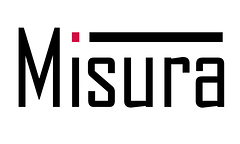 Marshall Retail Group - Misura logo