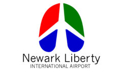 Newark Liberty Airport
