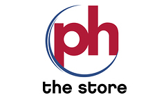 Marshall Retail Group - PH The Store logo