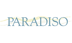 Marshall Retail Group - Paradiso logo