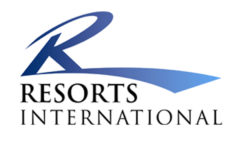 Resorts International